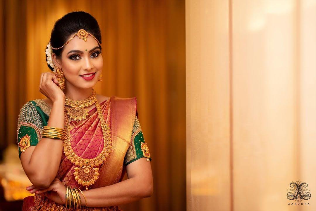 pavithra-janani-64646