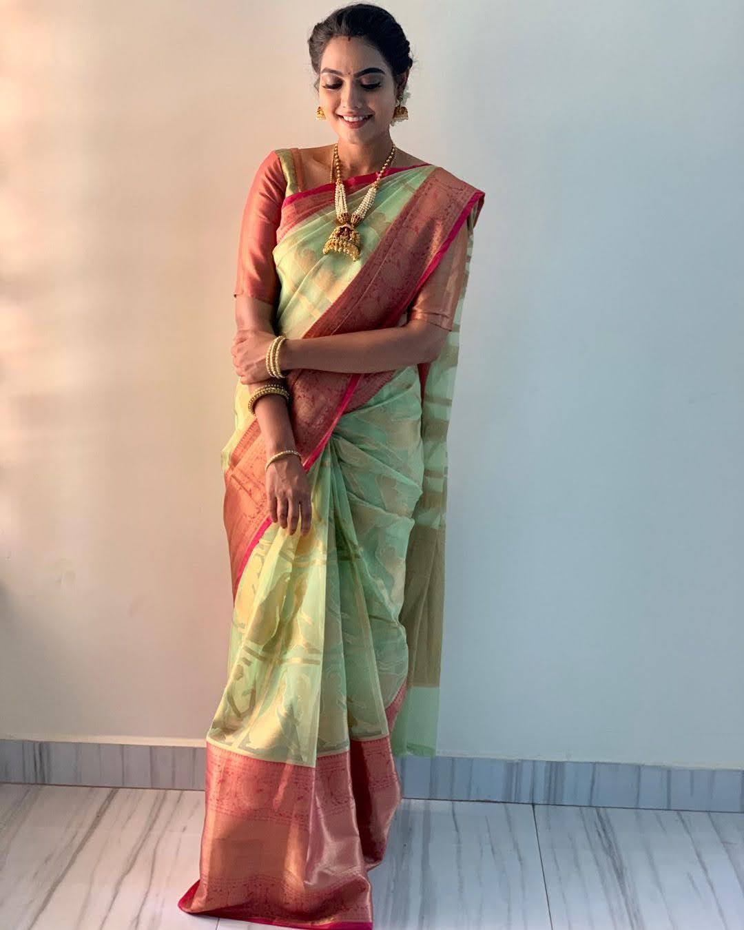 pavithra-janani-64650