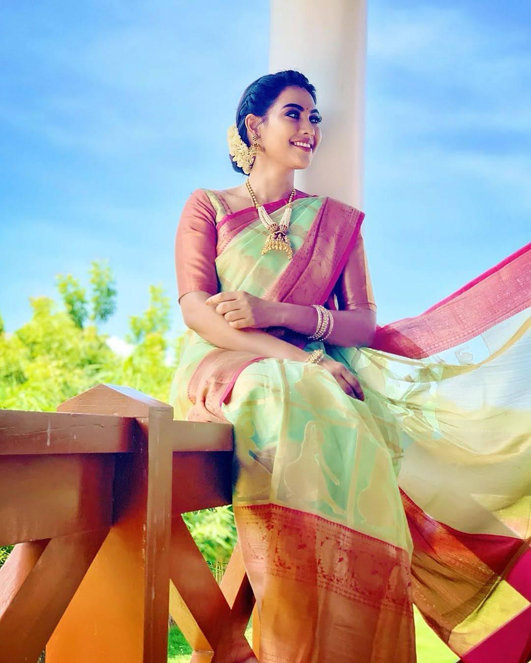 pavithra-janani-64664
