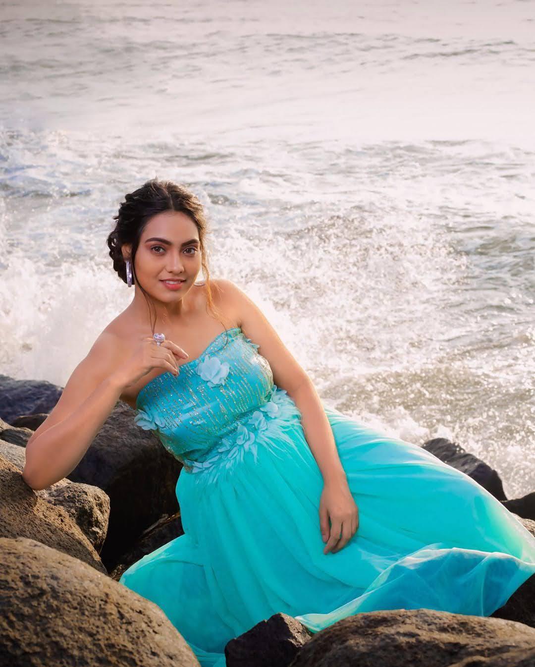 pavithra-janani-64683