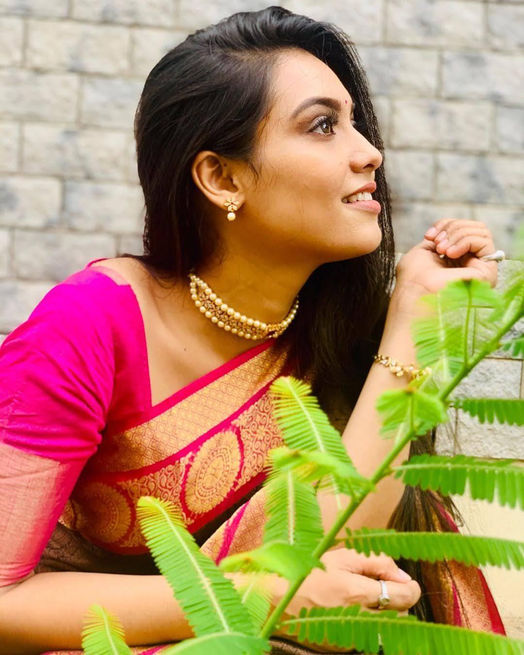 pavithra-janani-64694