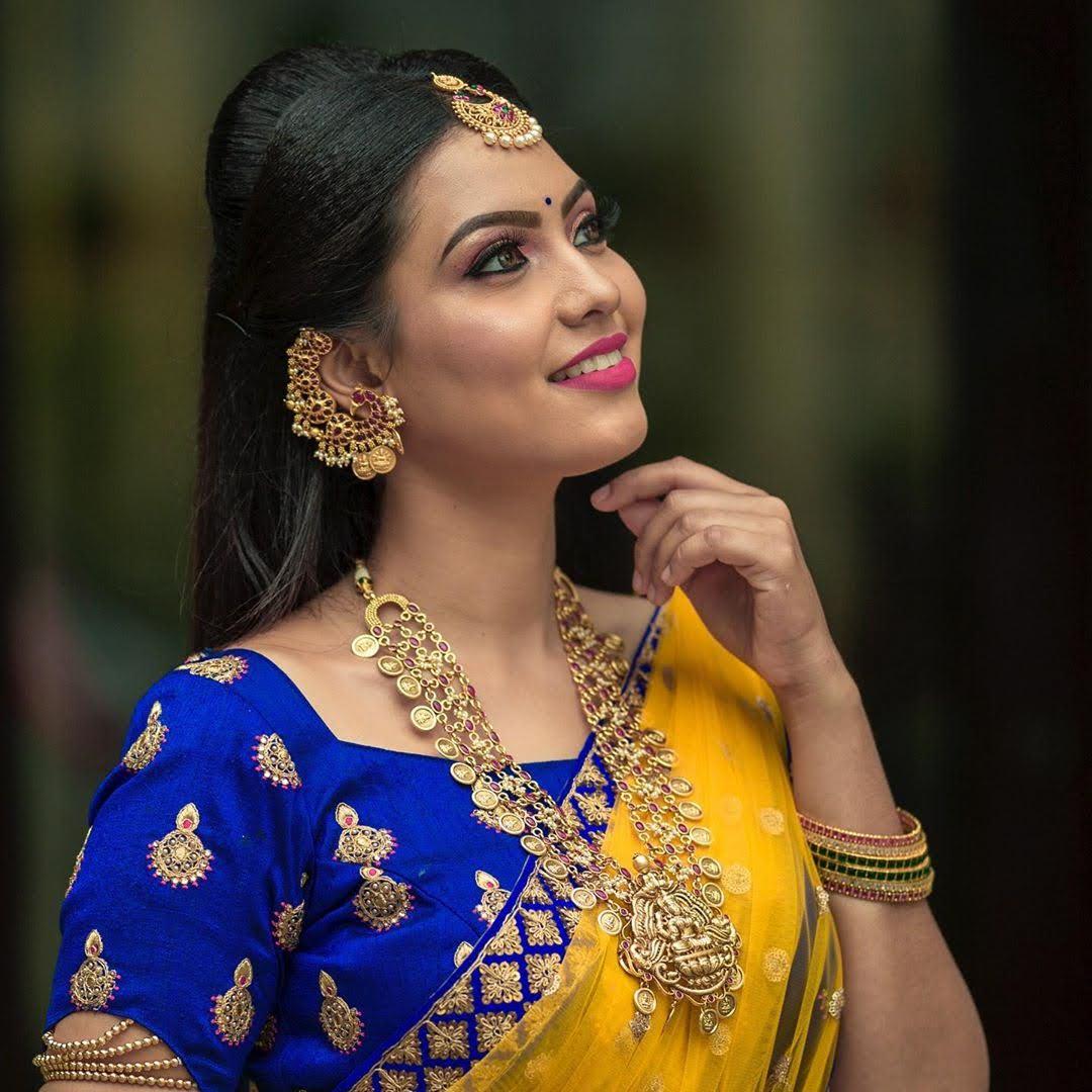pavithra-janani-64695