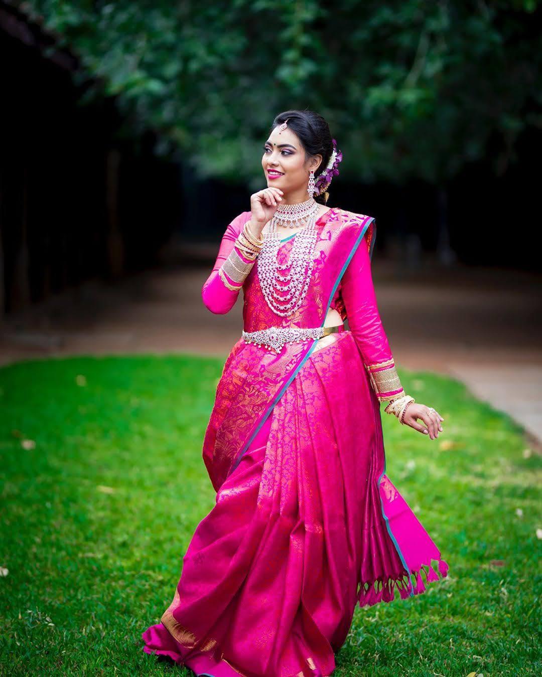 pavithra-janani-64697