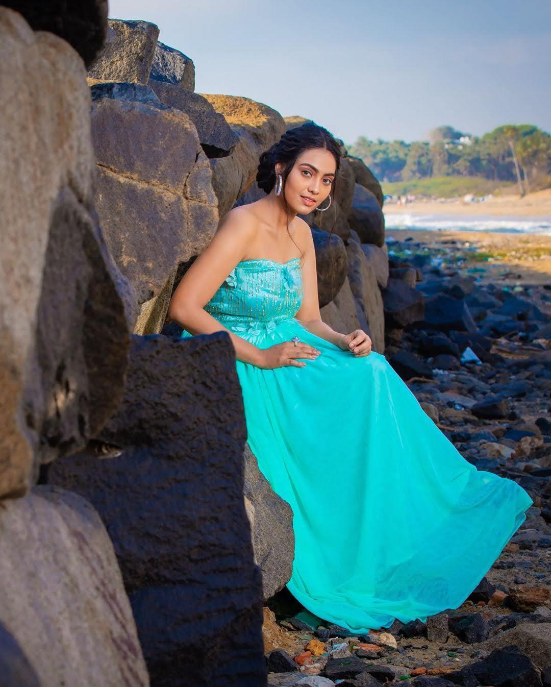 pavithra-janani-64698