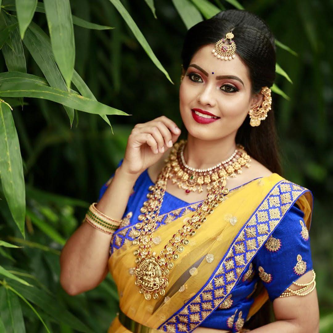 pavithra-janani-64700