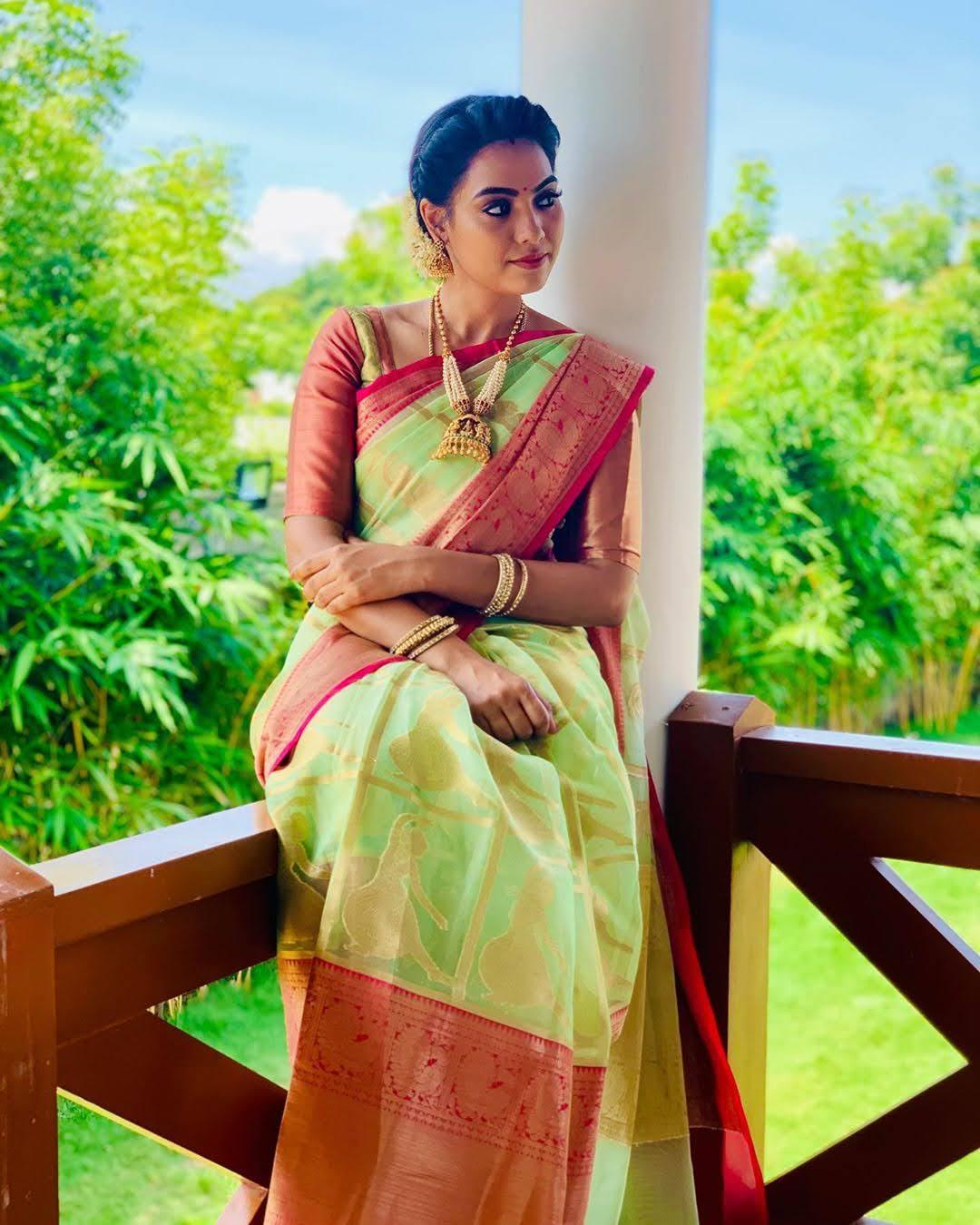 pavithra-janani-64701