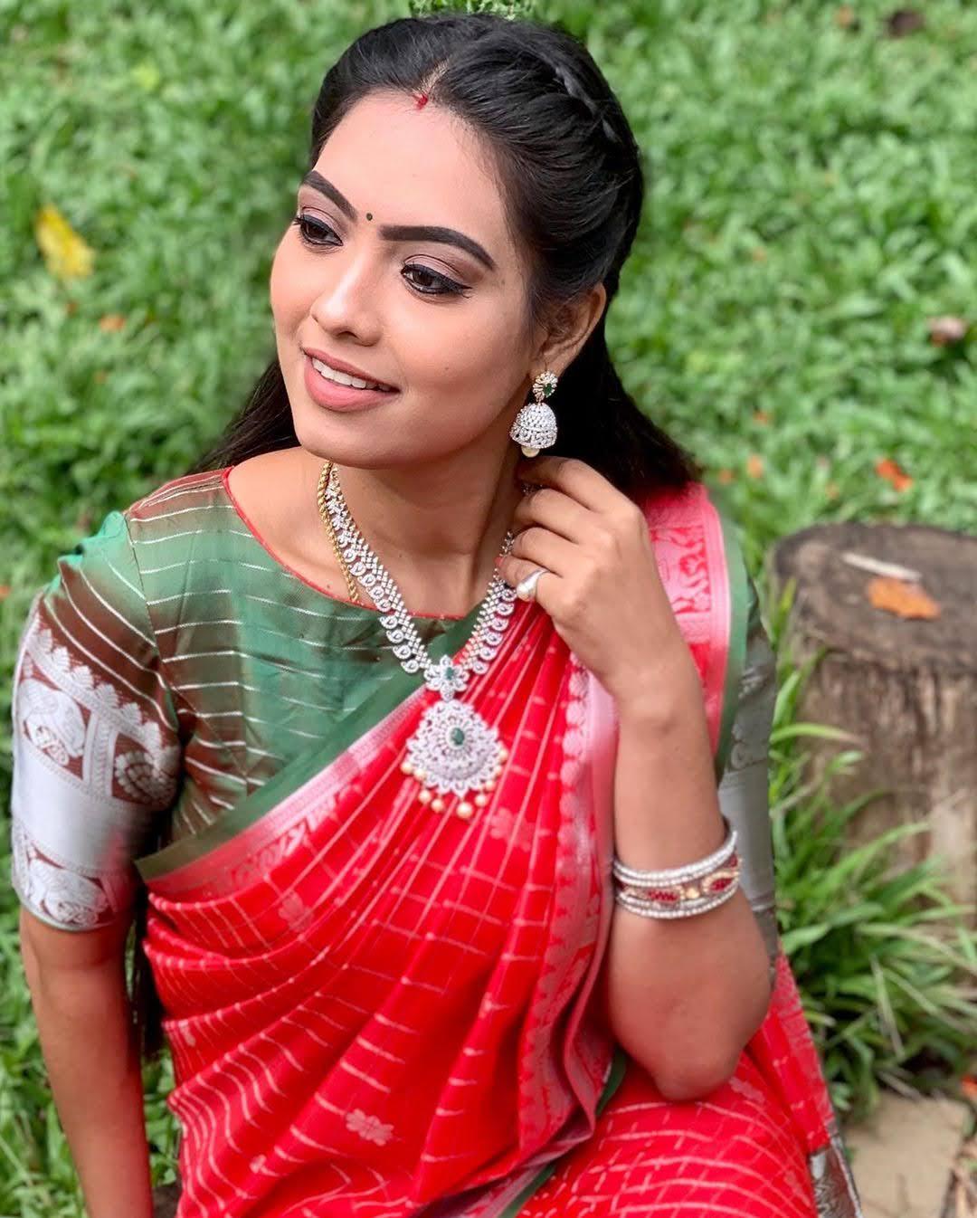 pavithra-janani-64708