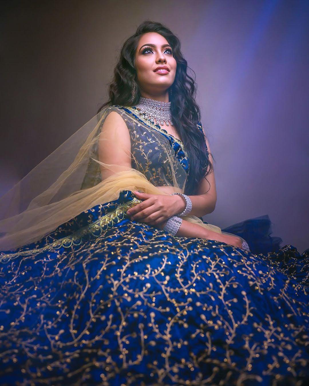 pavithra-janani-64709