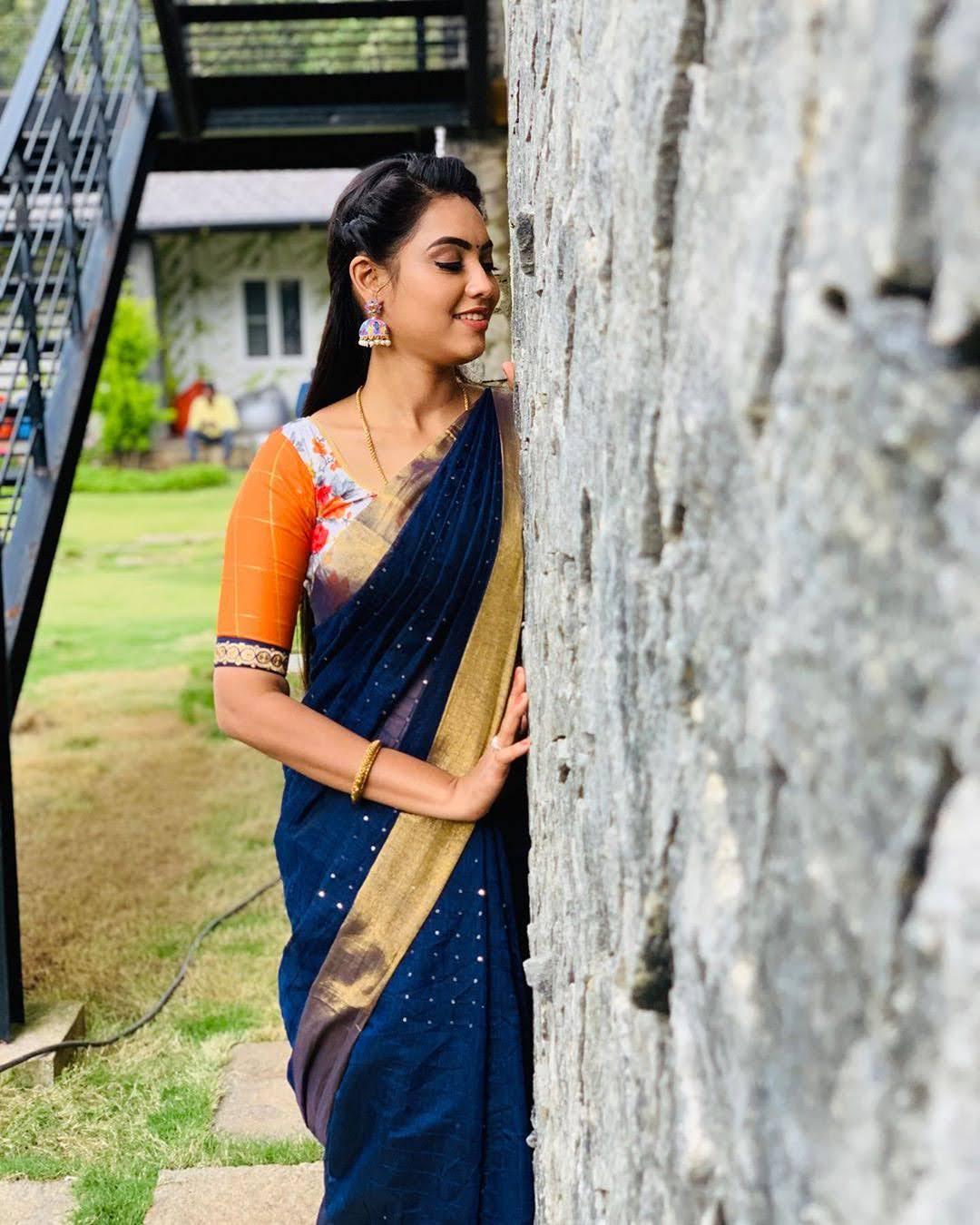 pavithra-janani-64710