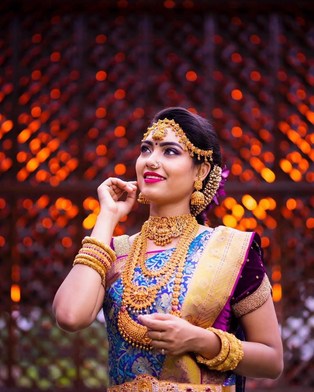 pavithra-janani-64717