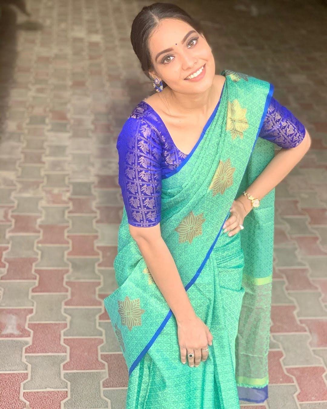 pavithra-janani-64720