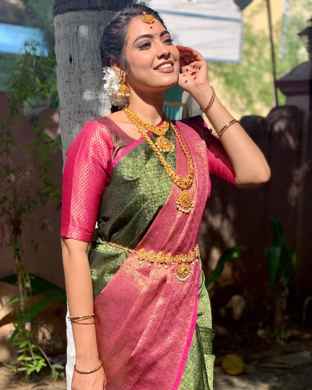 pavithra-janani-64721
