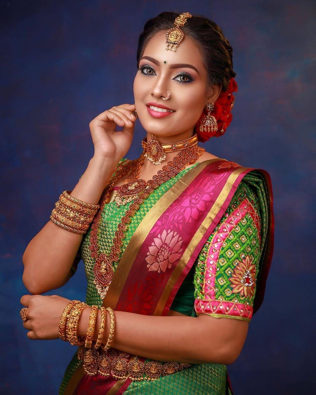 pavithra-janani-64722