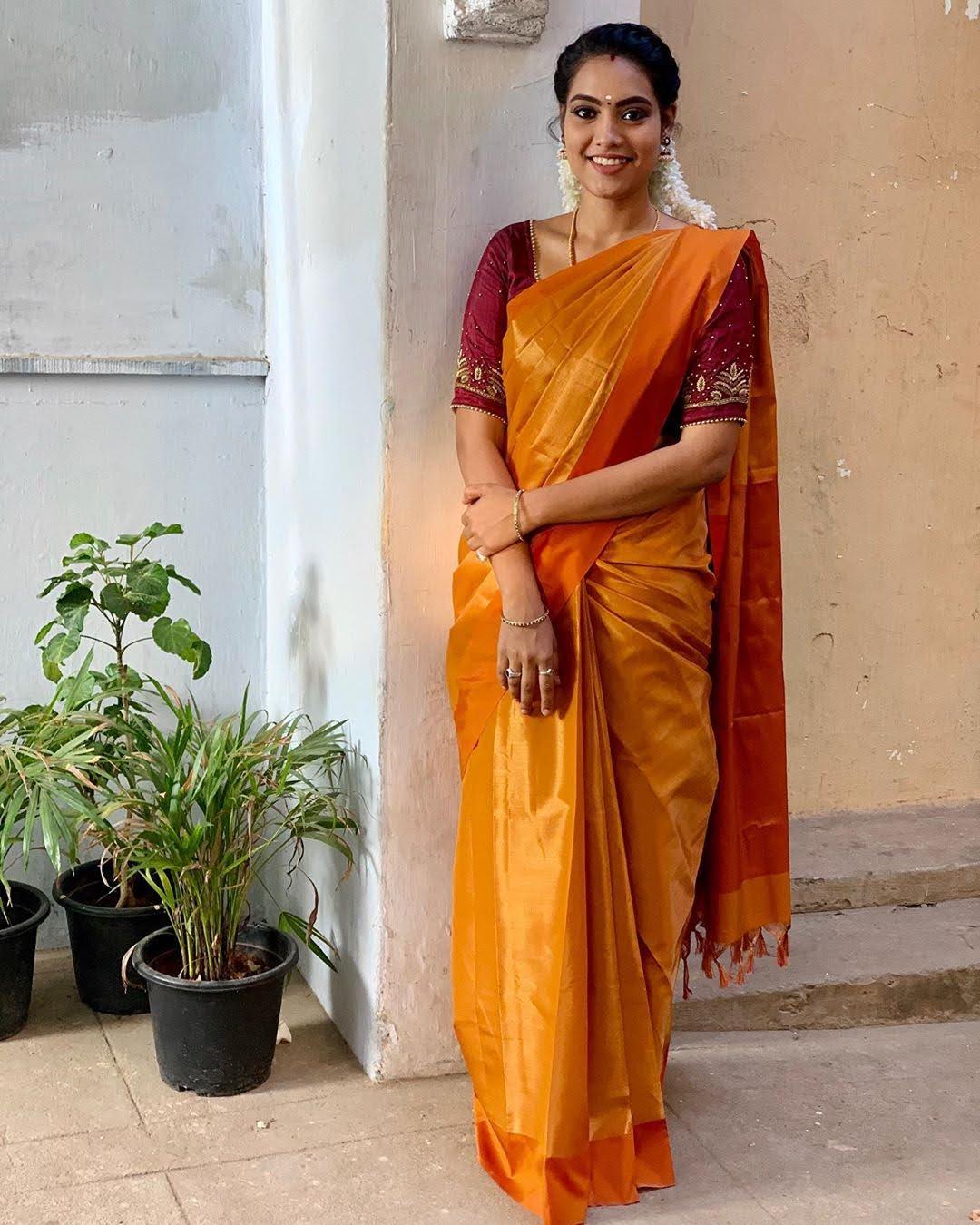 pavithra-janani-64724