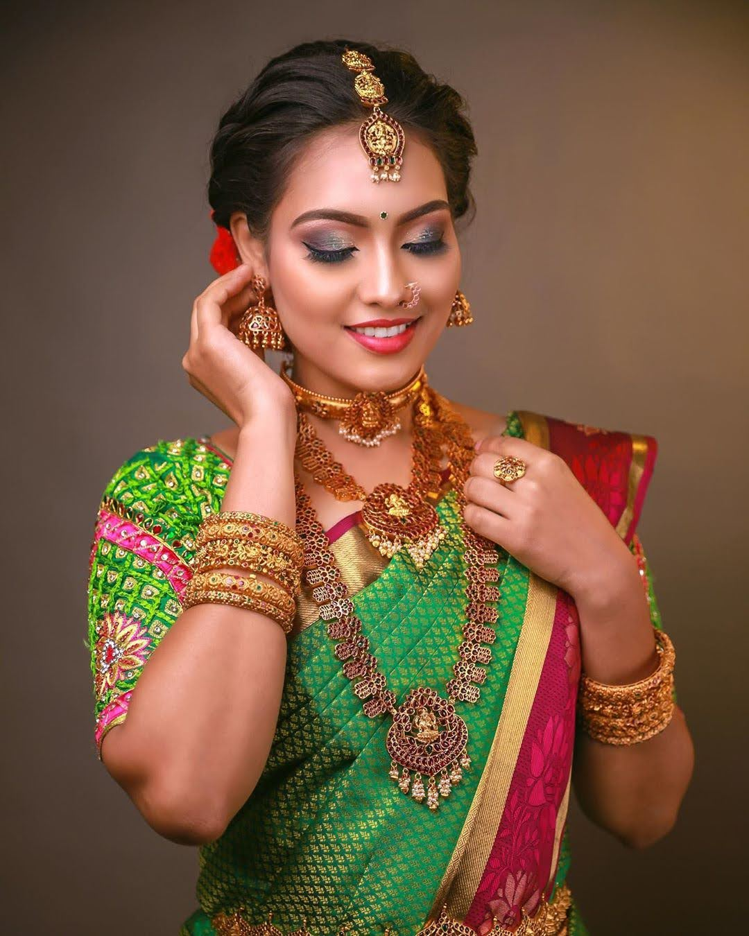 pavithra-janani-64725