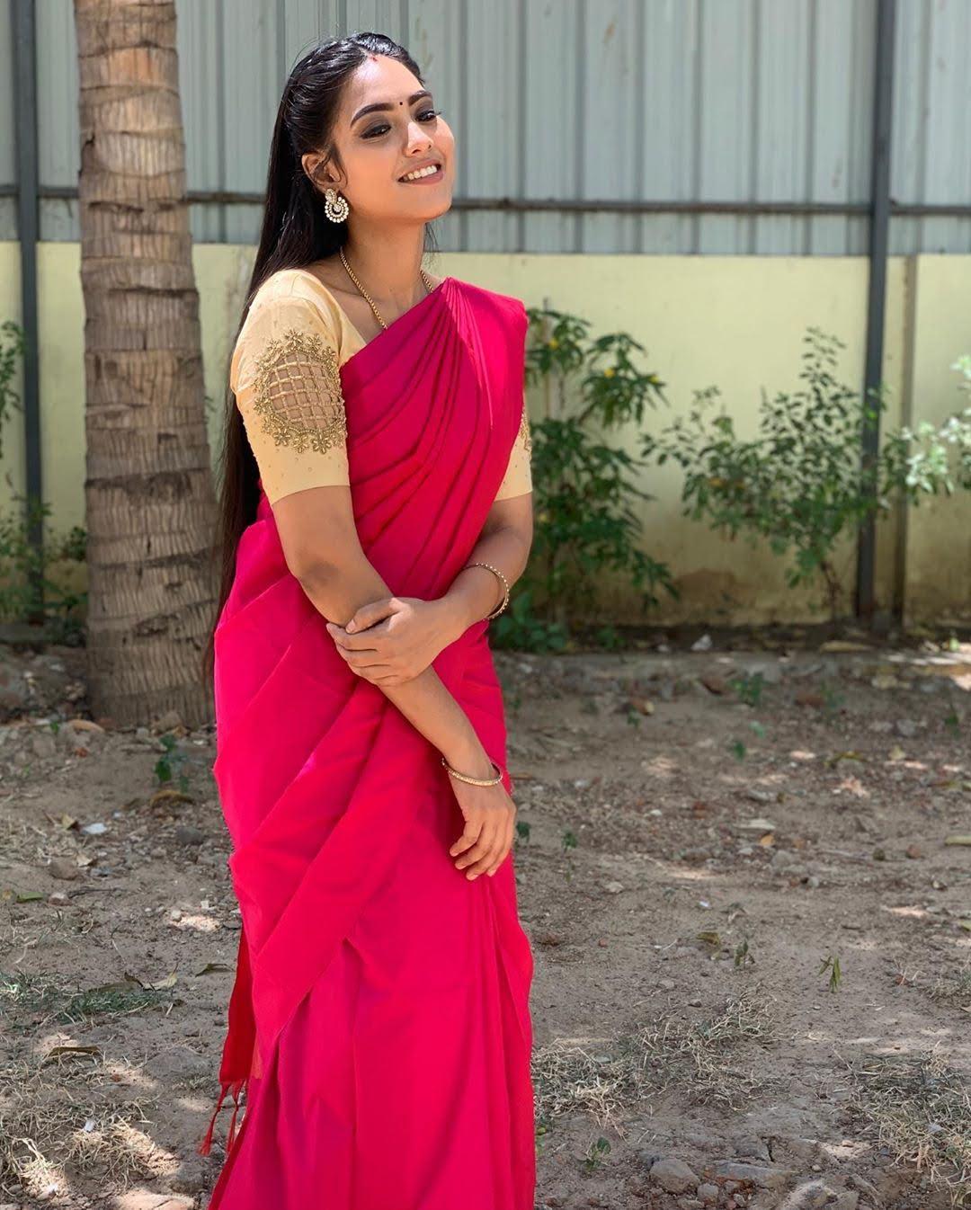pavithra-janani-64726