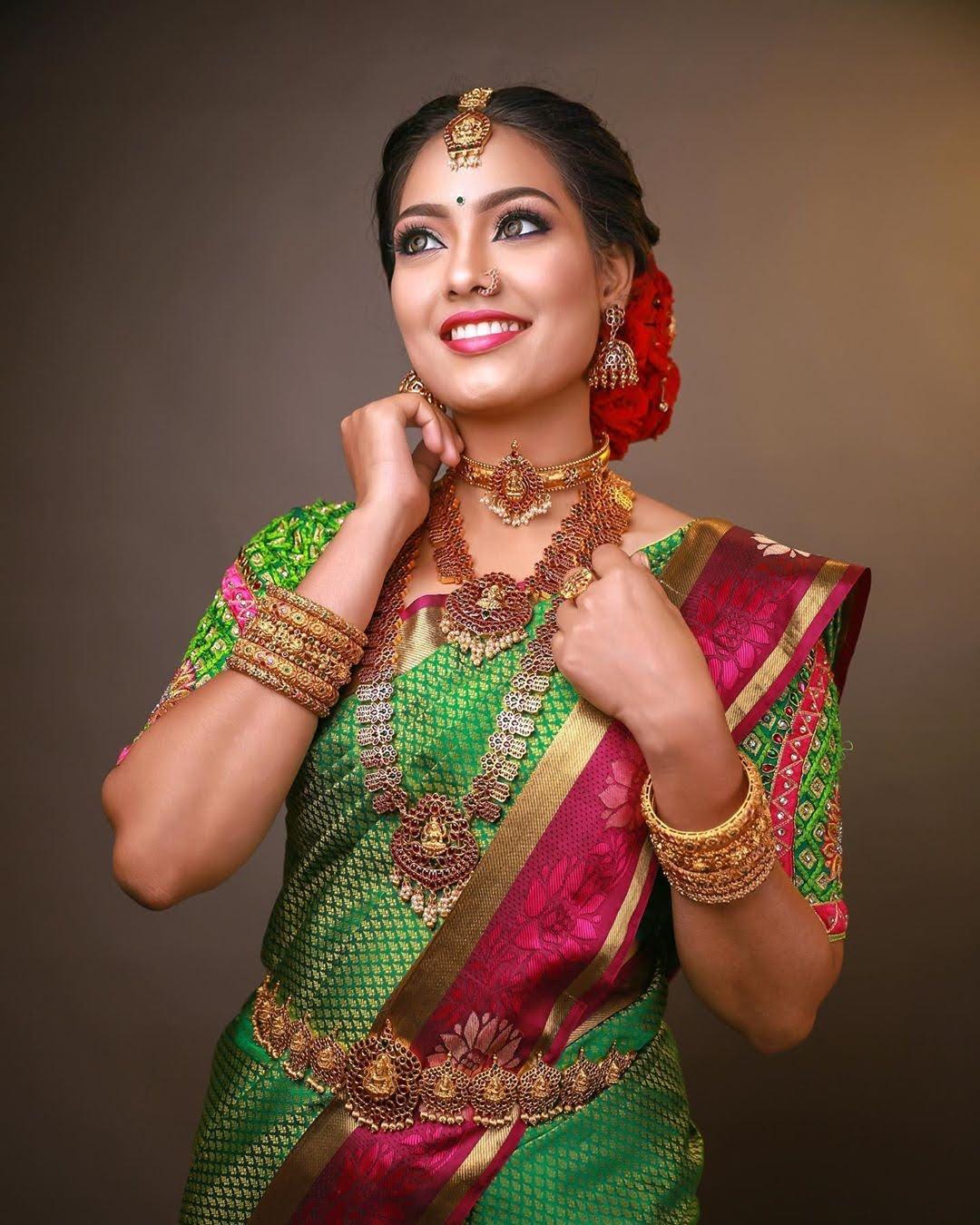 pavithra-janani-64727