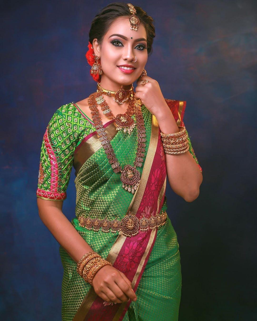 pavithra-janani-64729