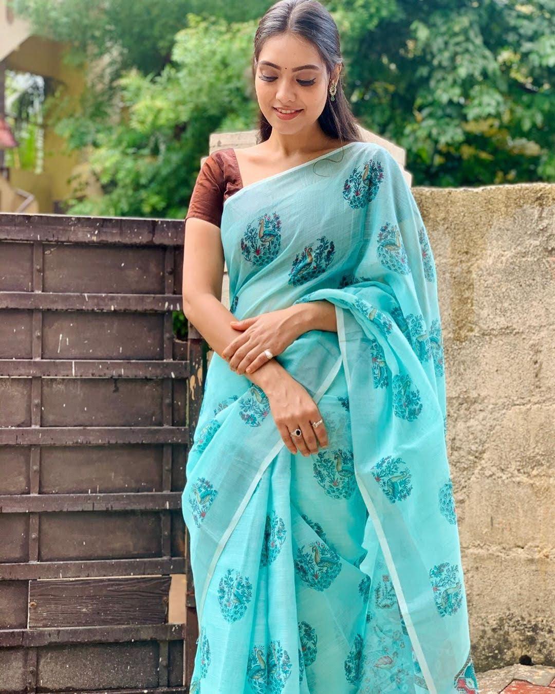 pavithra-janani-64731