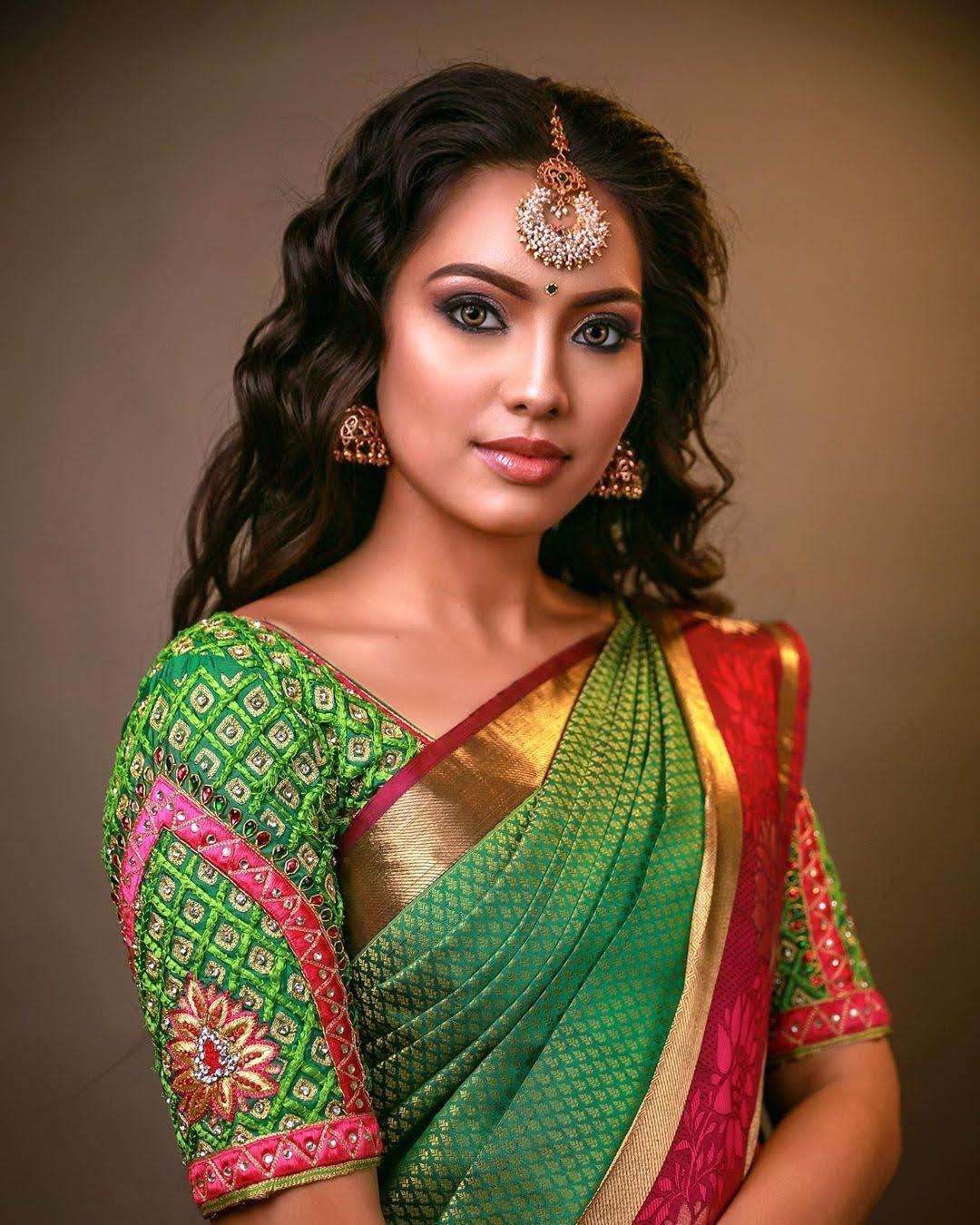 pavithra-janani-64732