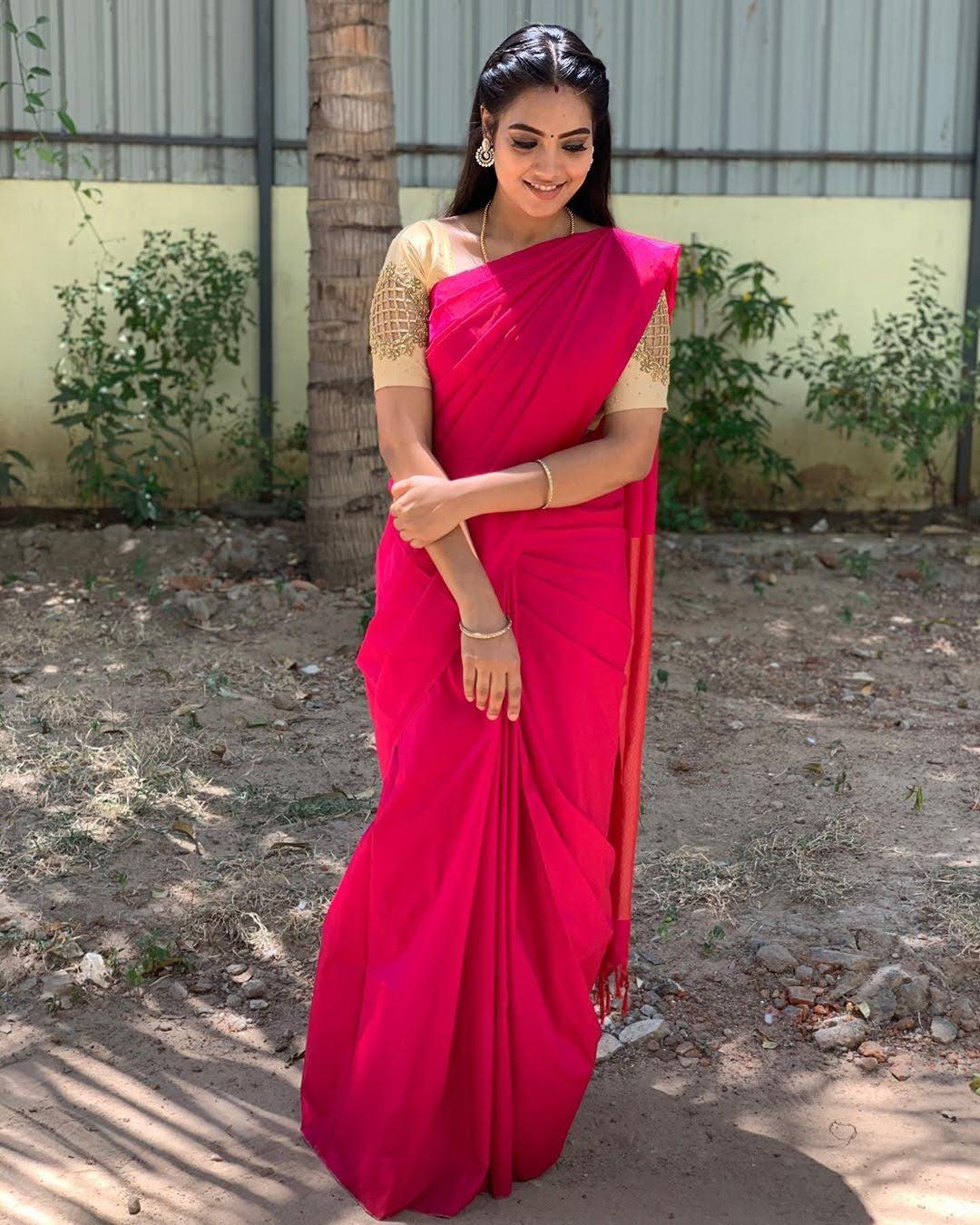 pavithra-janani-64733