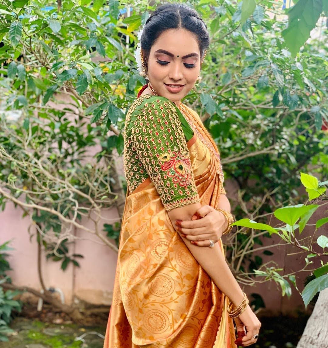 pavithra-janani-64735