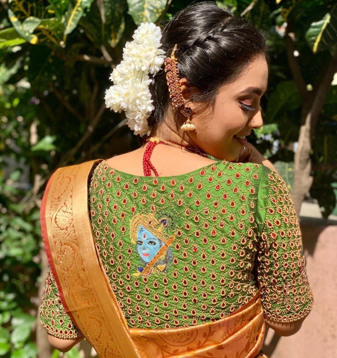 pavithra-janani-64736