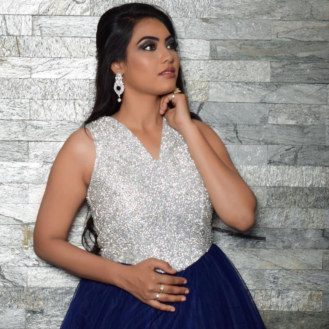 pavithra-janani-64740
