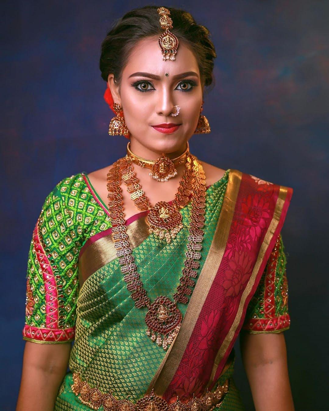 pavithra-janani-64741