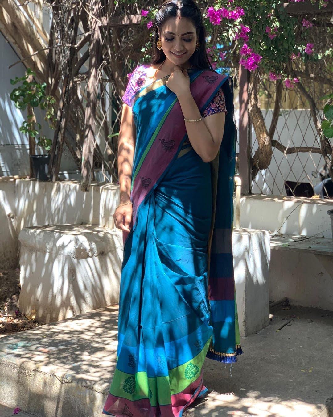 pavithra-janani-64743
