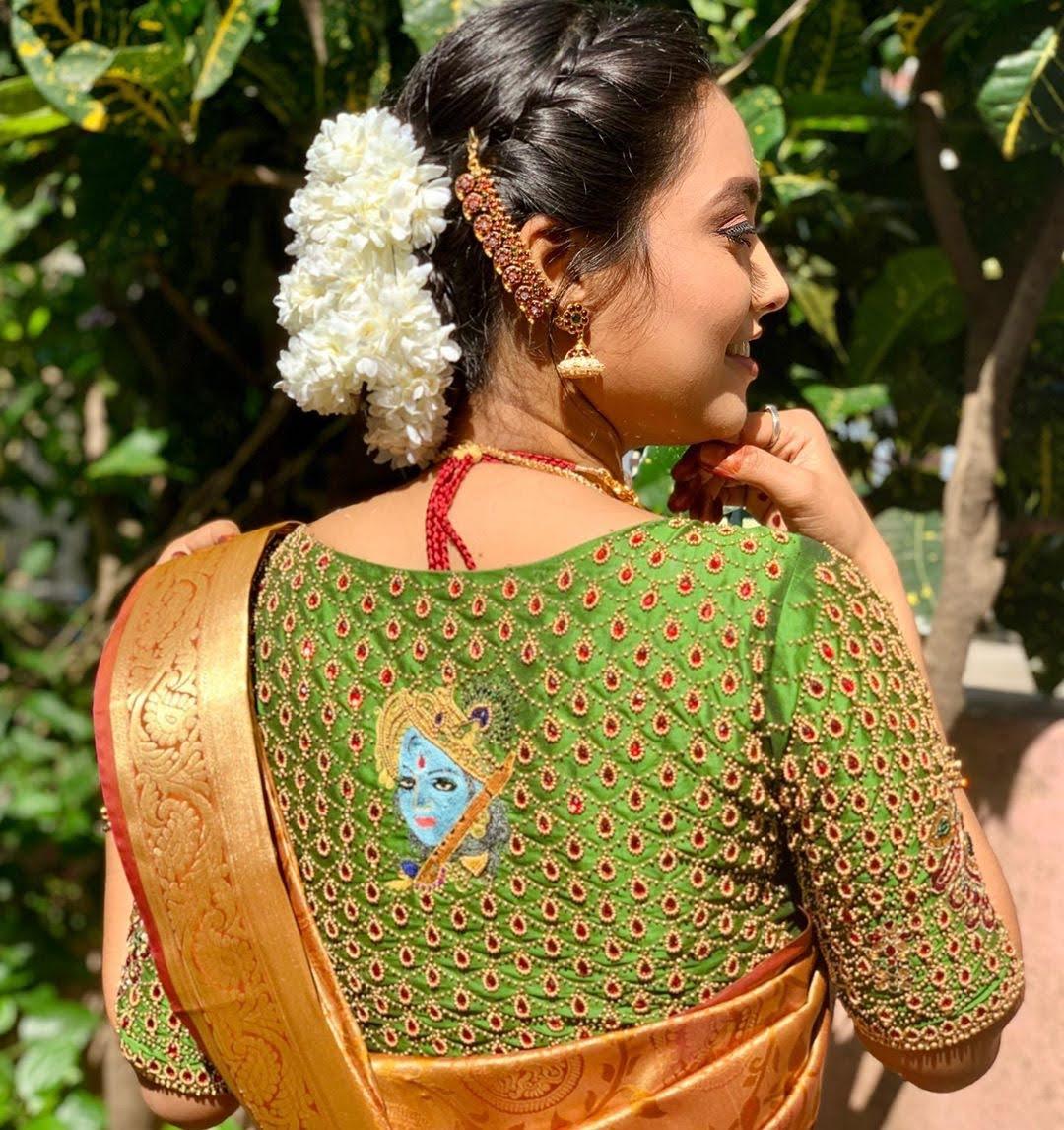 pavithra-janani-64744