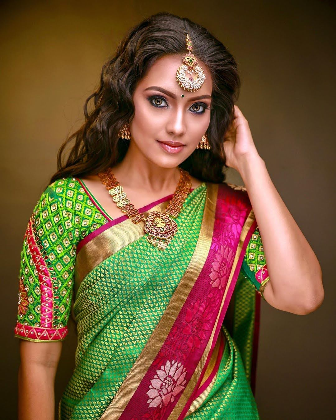 pavithra-janani-64745