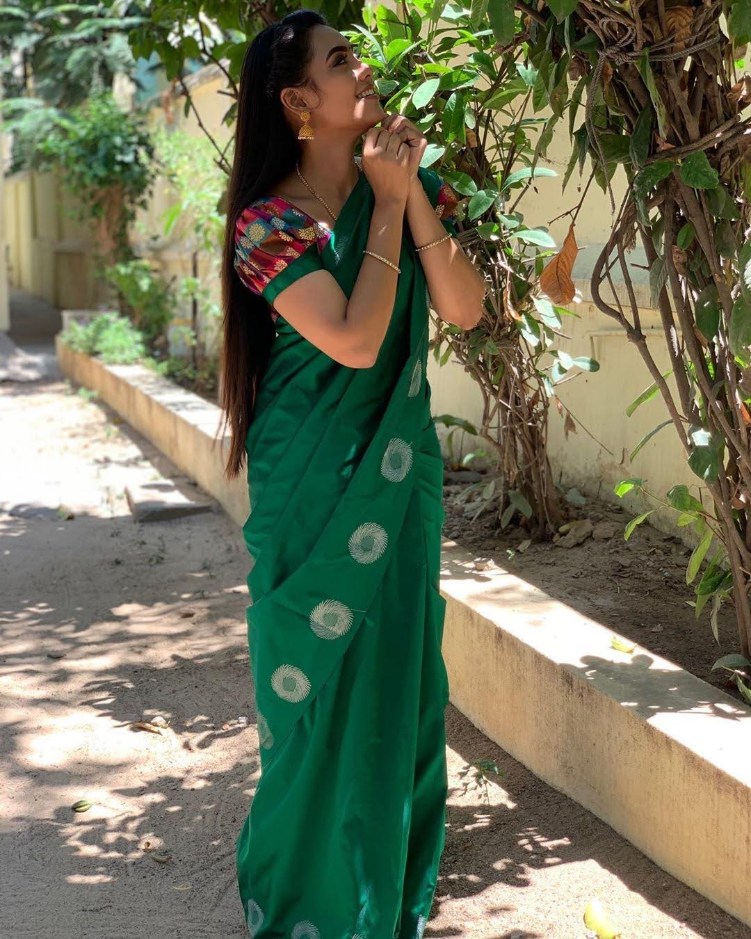 pavithra-janani-64746