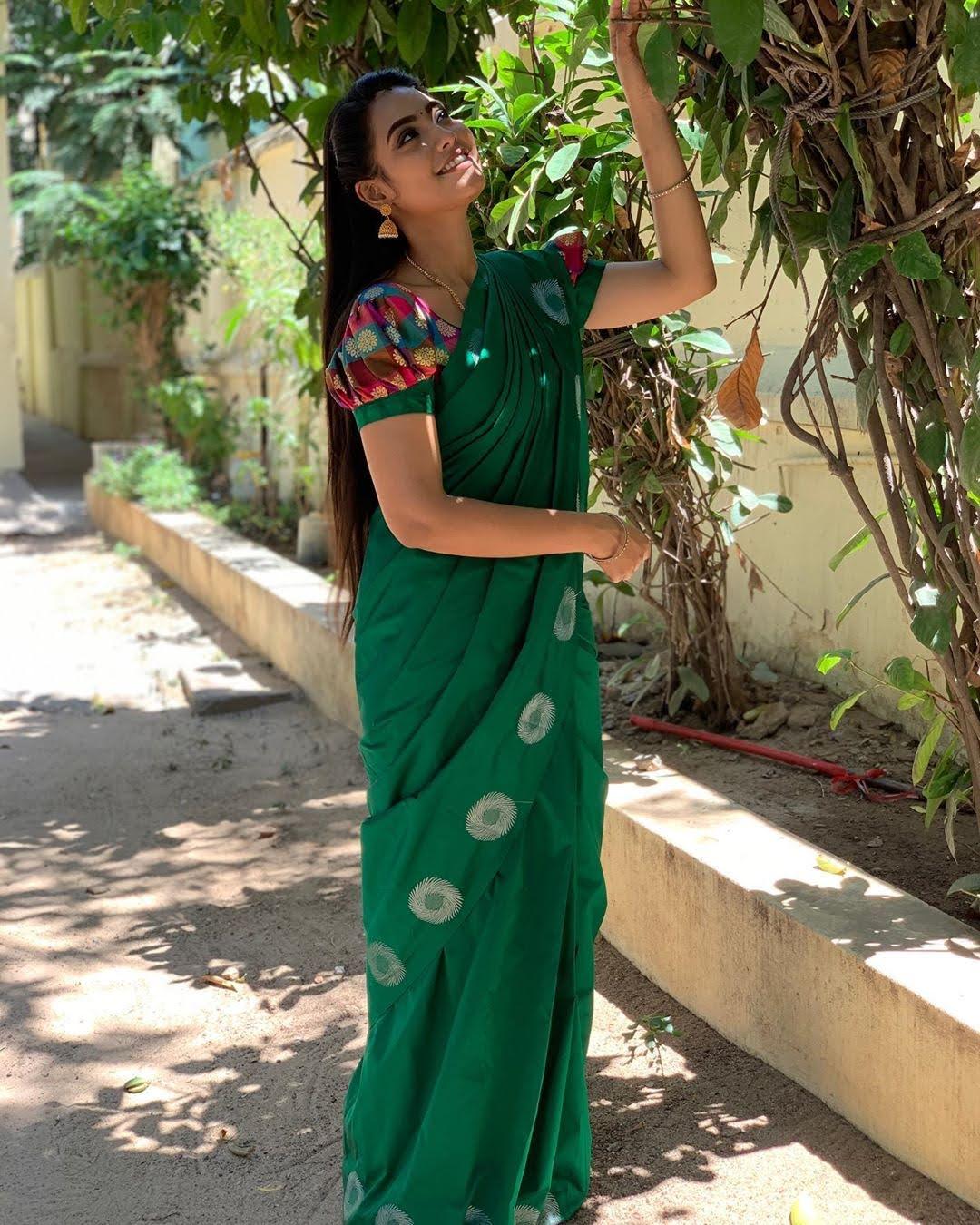 pavithra-janani-64749