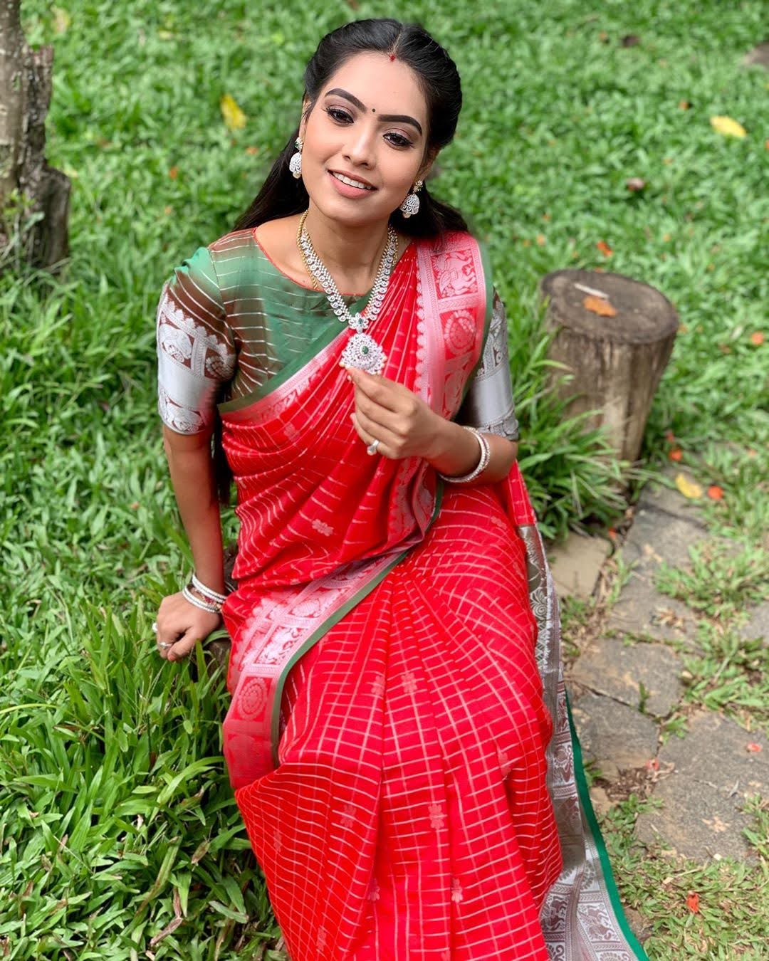 pavithra-janani-64752