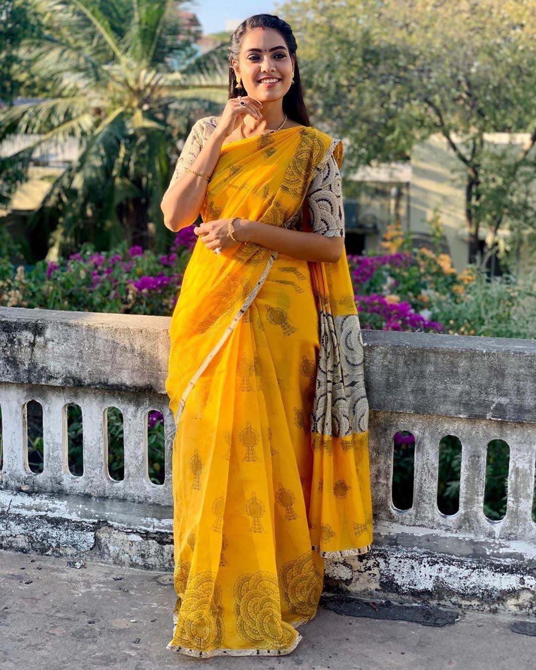 pavithra-janani-64754