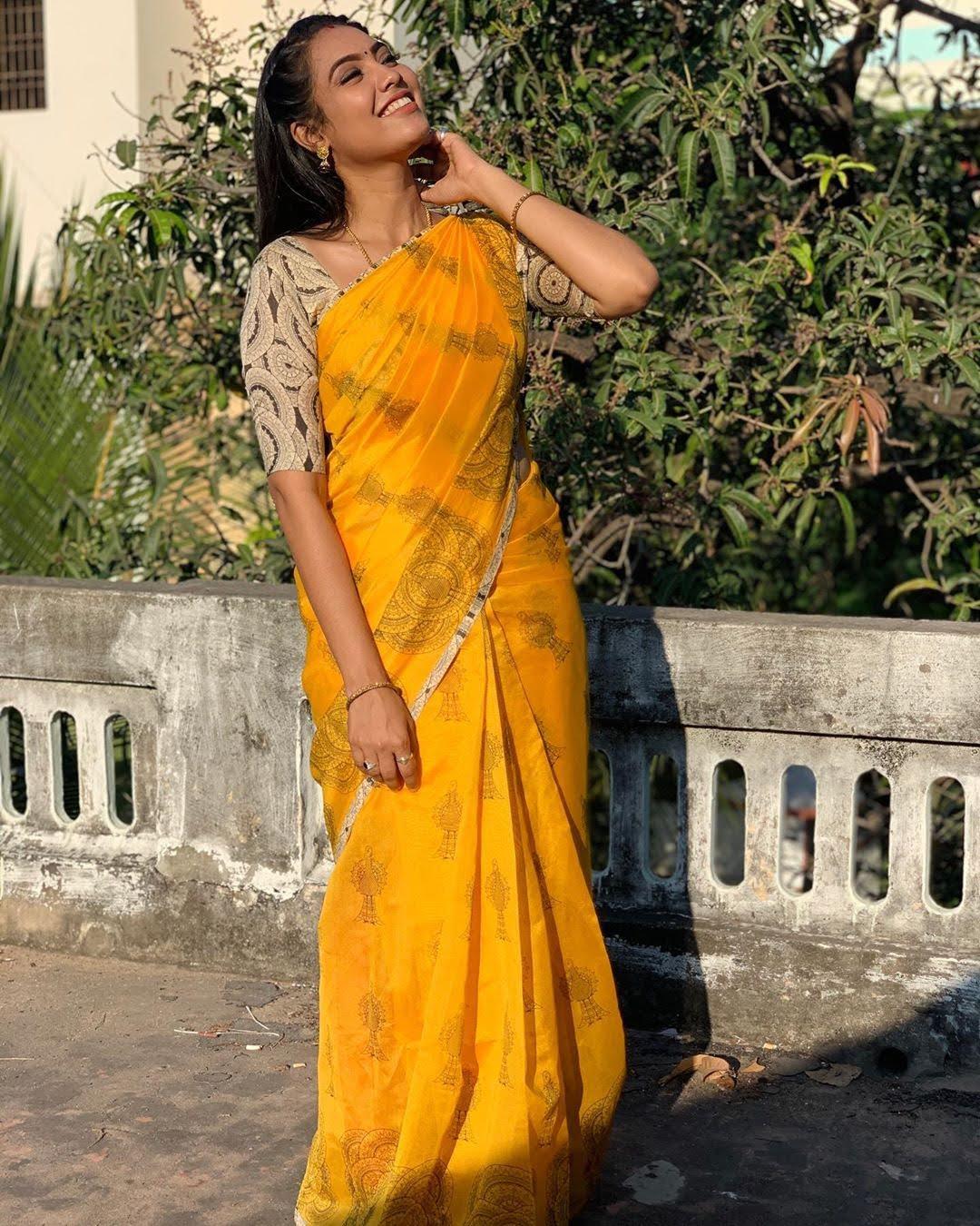 pavithra-janani-64755