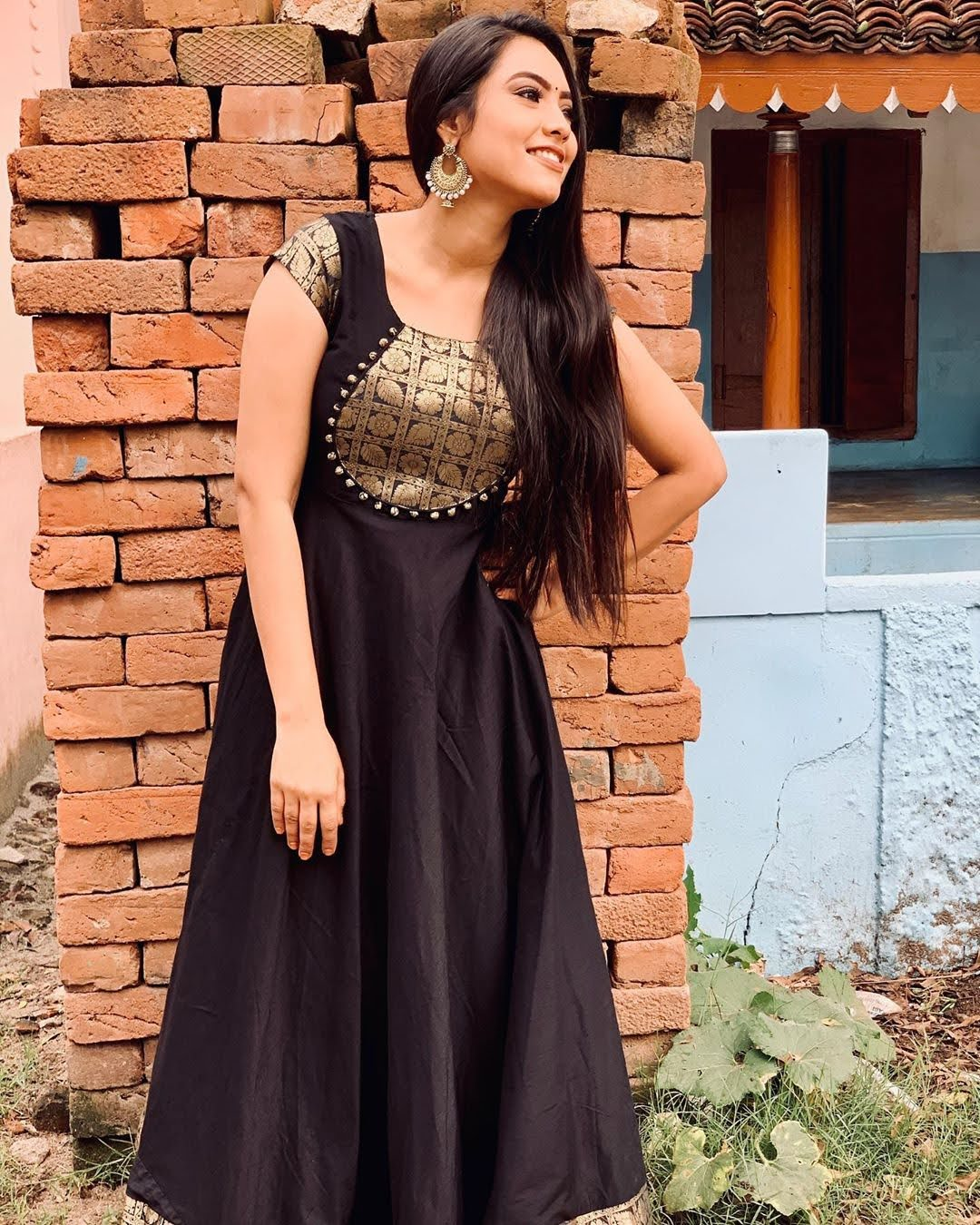 pavithra-janani-64759