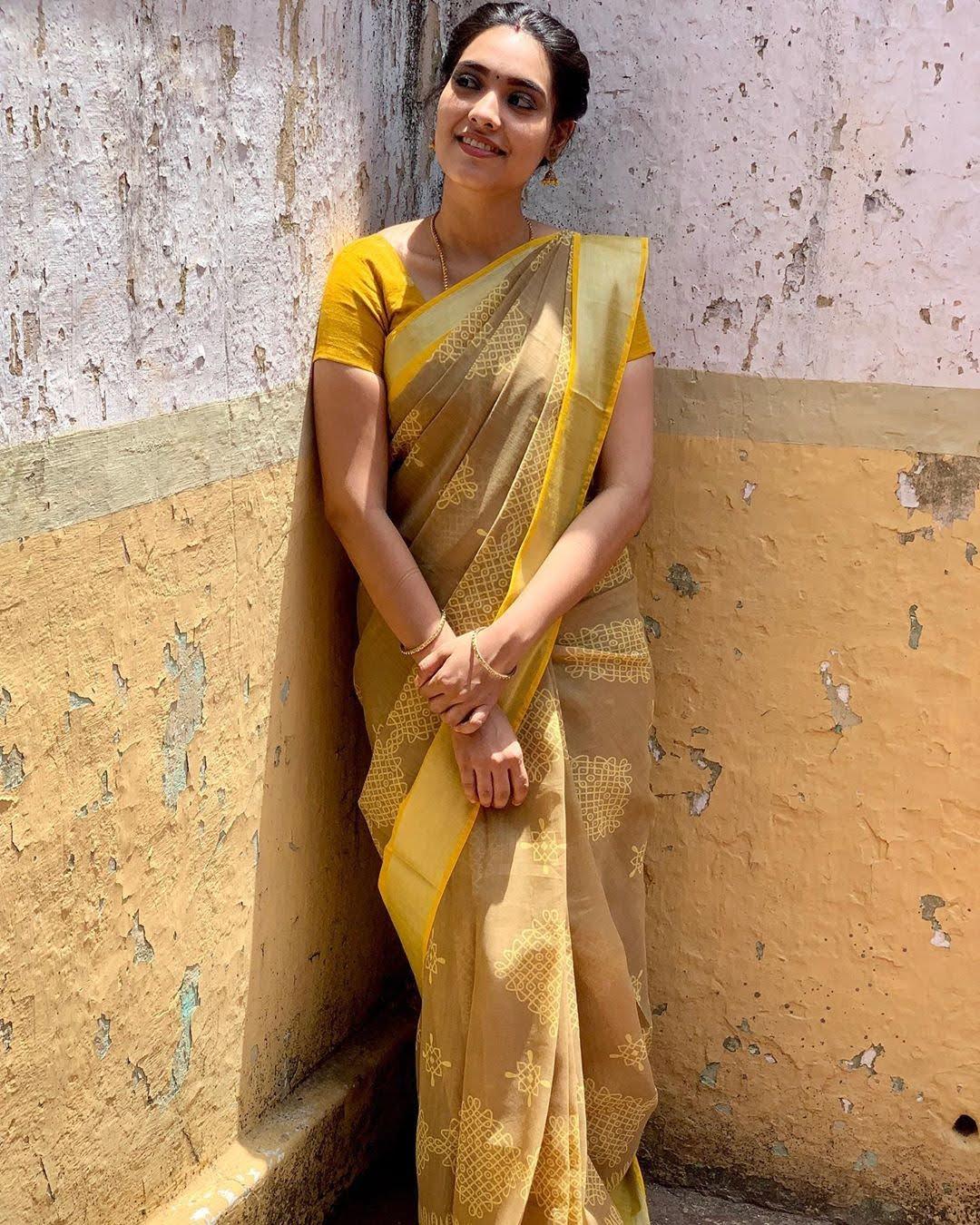 pavithra-janani-64762