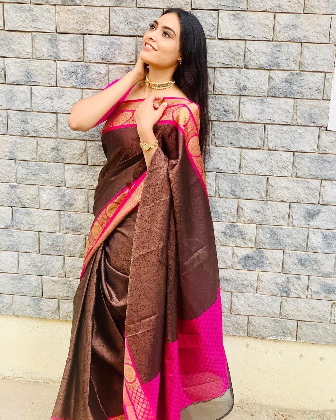pavithra-janani-64763