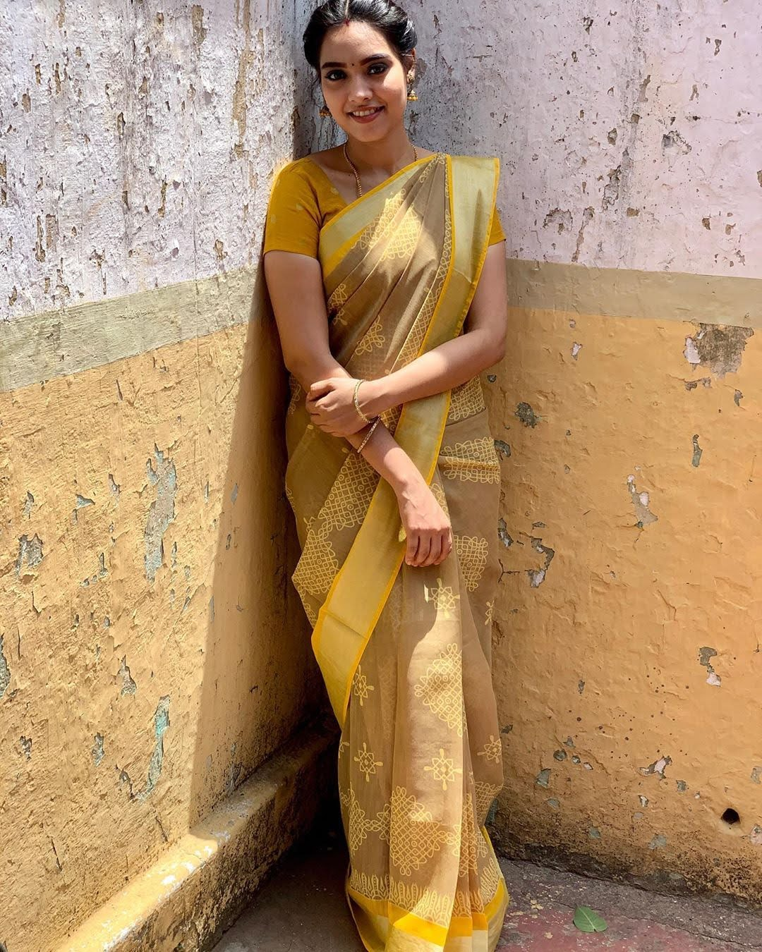 pavithra-janani-64765
