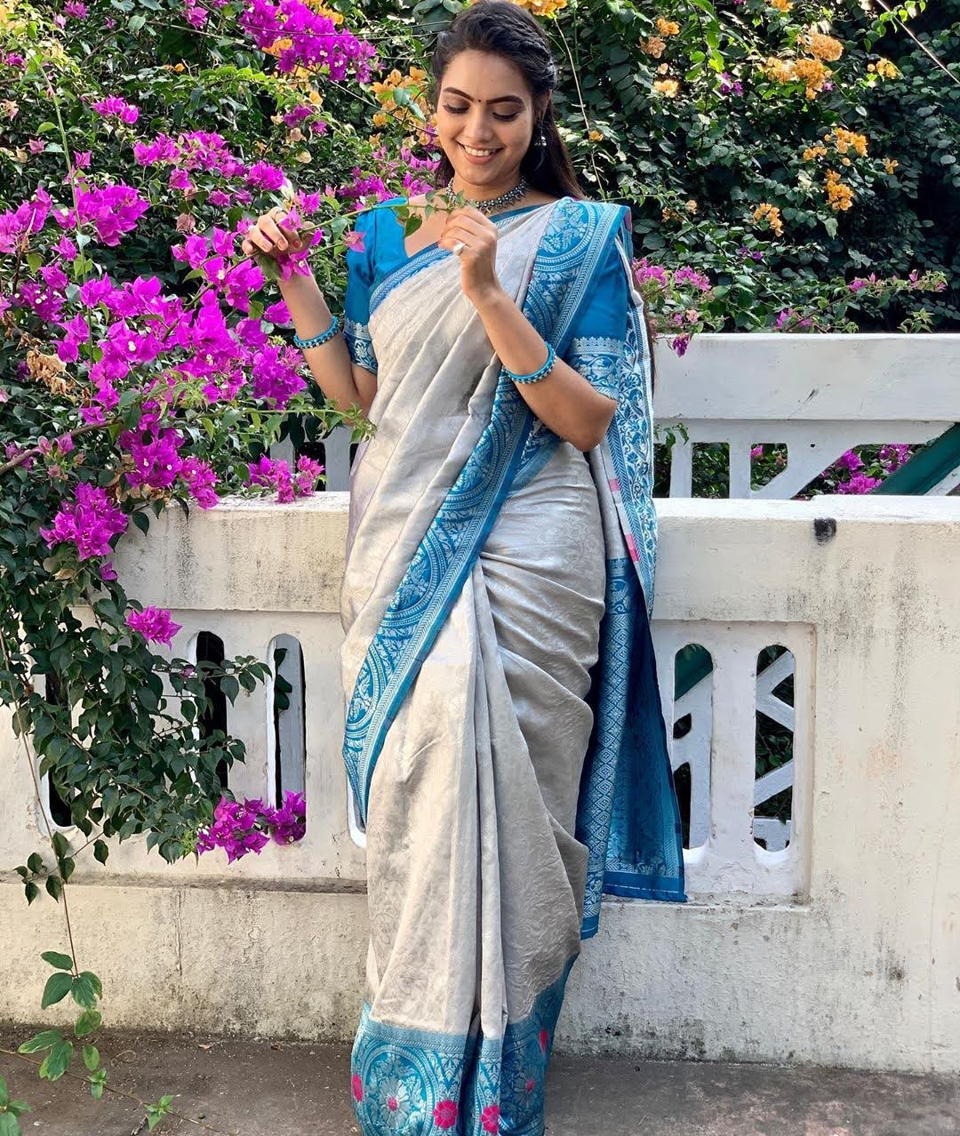 pavithra-janani-64771