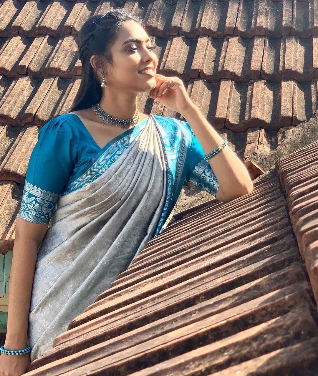 pavithra-janani-64773