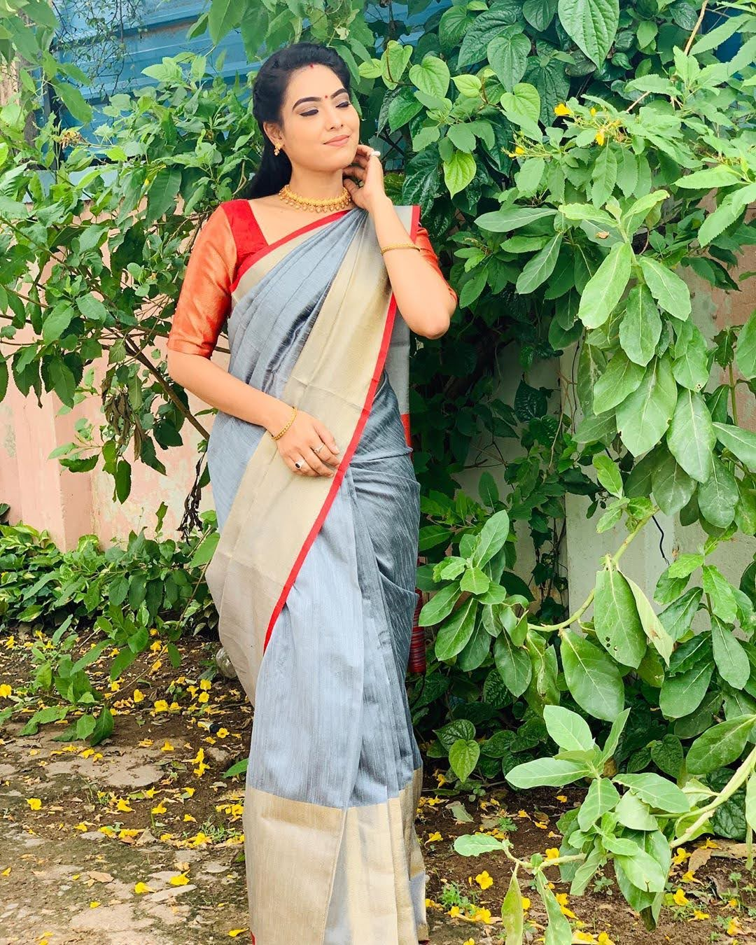 pavithra-janani-64774
