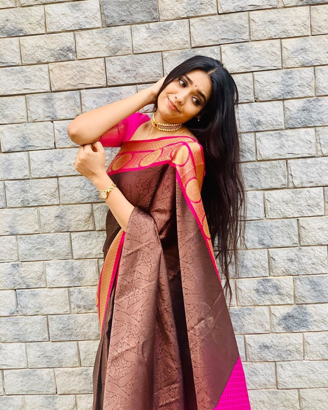 pavithra-janani-64778
