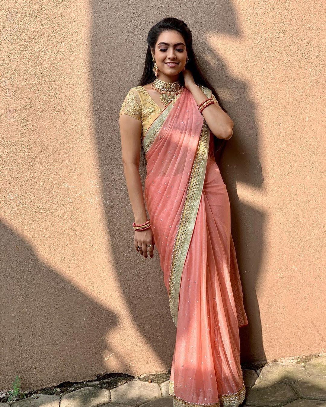 pavithra-janani-64780
