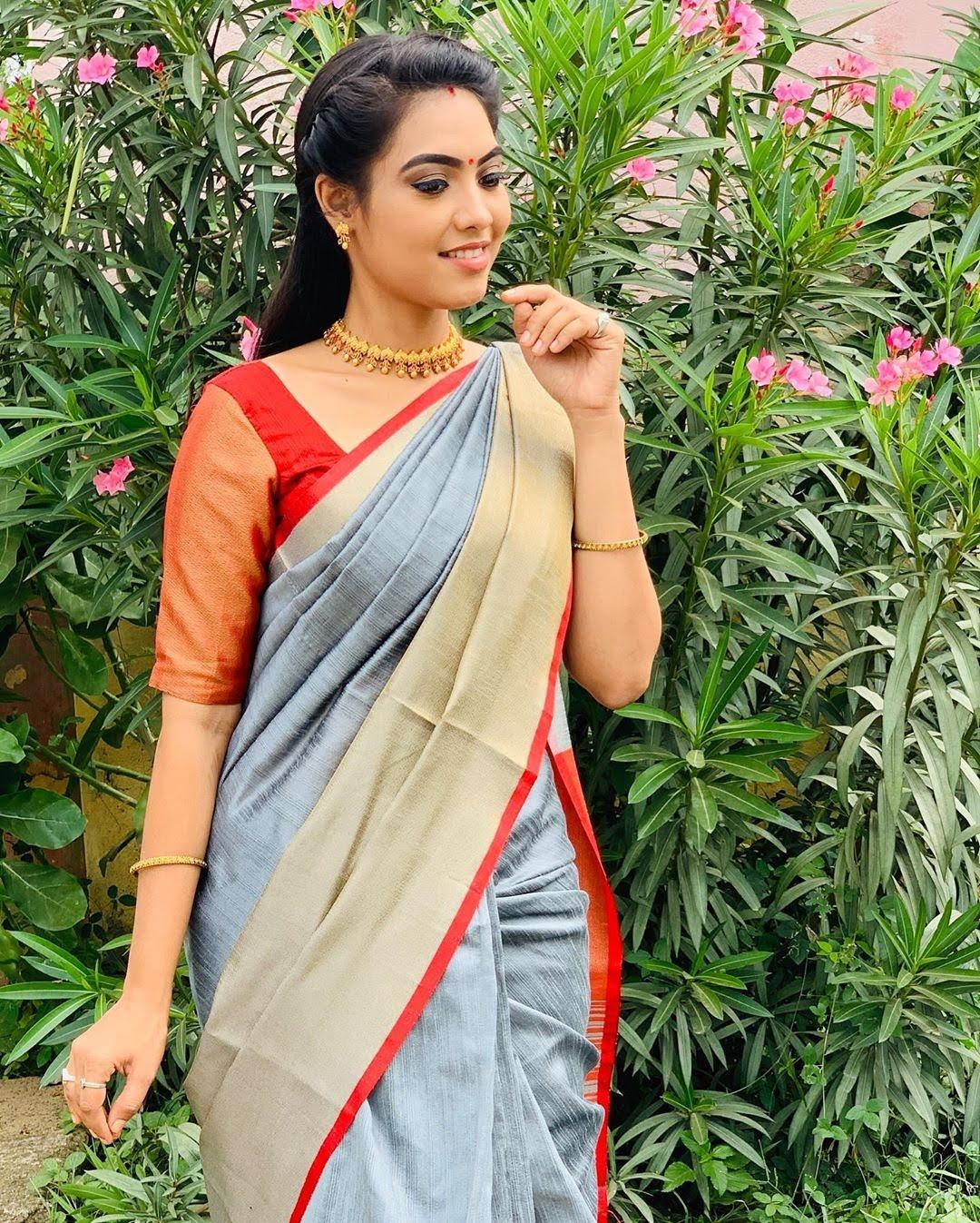pavithra-janani-64781