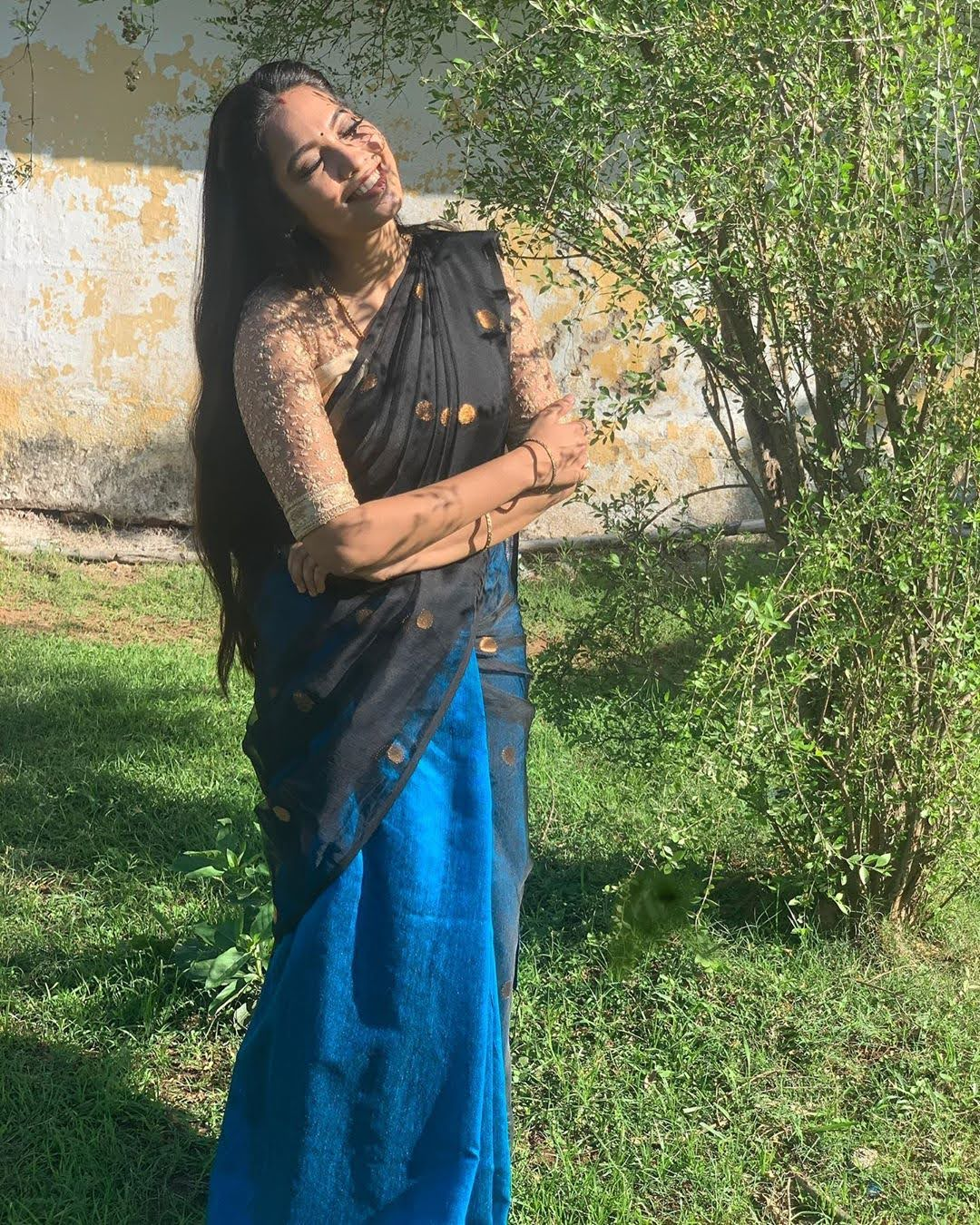 pavithra-janani-64782
