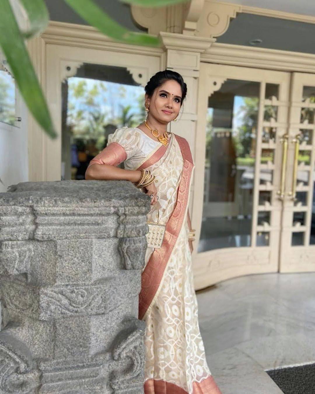 sai-gayatri-bhuvanesh-8661