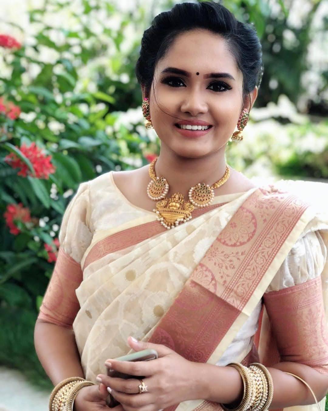 sai-gayatri-bhuvanesh-8662
